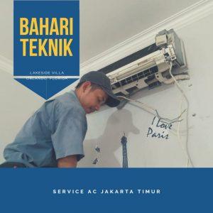 Service Ac Kp Makasar Jakarta Timur Bahari Teknik